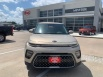 2020 Kia Soul EX IVT for Sale in KATY, TX