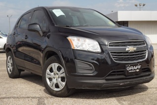 Used Cars Under 9 000 For Sale In Grapevine Tx Truecar