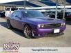 2016 Dodge Challenger SRT 392 Manual for Sale in Dallas, TX