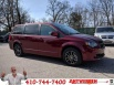 2019 Dodge Grand Caravan SE Plus for Sale in Catonsville, MD