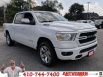 "2019 Ram 1500 Big Horn/Lone Star Crew Cab 5'7"" Box 4WD for Sale in Catonsville, MD"