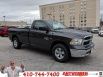 2019 Ram 1500 Classic Tradesman 4x4 Reg Cab 8' Box for Sale in Catonsville, MD