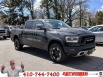 "2019 Ram 1500 Rebel Crew Cab 5'7"" Box 4WD for Sale in Catonsville, MD"