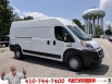 "2019 Ram ProMaster Cargo Van 2500 High Roof 159"" for Sale in Catonsville, MD"