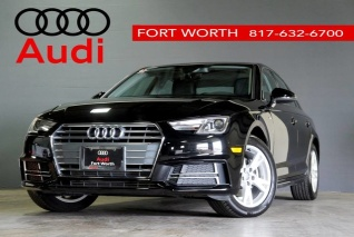 Used Audi A For Sale Used A Listings TrueCar - Fort worth audi