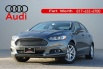 2014 Ford Fusion SE FWD for Sale in Fort Worth, TX