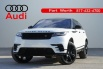 2018 Land Rover Range Rover Velar P380 R-Dynamic SE for Sale in Fort Worth, TX