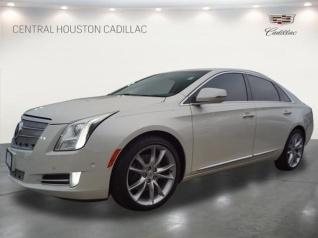 Used 2015 Cadillac Xts For Sale 220 Used 2015 Xts Listings Truecar