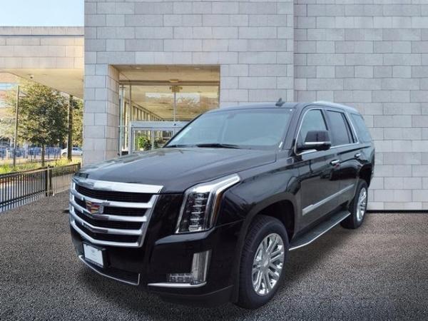 2019 Cadillac Escalade in Houston, TX