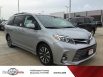 2020 Toyota Sienna Limited Premium FWD 7-Passenger for Sale in Beaumont, TX