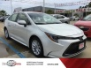 2020 Toyota Corolla XLE CVT for Sale in Beaumont, TX