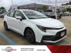 2020 Toyota Corolla SE CVT for Sale in Beaumont, TX