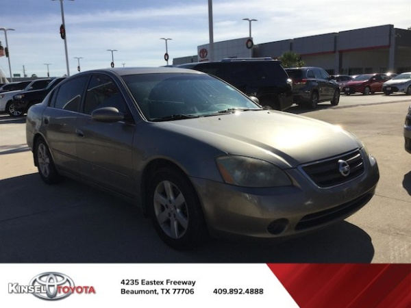 nissan altima manual for wiring diagram master • 2003 nissan altima 2 5 manual for in beaumont tx truecar rh truecar com nissan altima coupe manual for nissan altima 3 5 se manual for