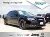 2019 Chrysler 300 S RWD for Sale in Rosenberg, TX