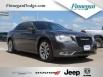 2019 Chrysler 300 Touring L RWD *Ltd Avail* for Sale in Rosenberg, TX