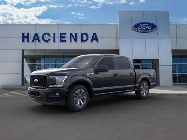 2020 Ford F-150 in Edinburg, TX