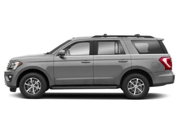 2019 Ford Expedition in Edinburg, TX