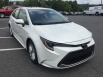 2020 Toyota Corolla XLE CVT for Sale in Newark, DE