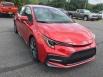 2020 Toyota Corolla SE CVT for Sale in Newark, DE