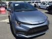 2020 Toyota Corolla XSE CVT for Sale in Newark, DE