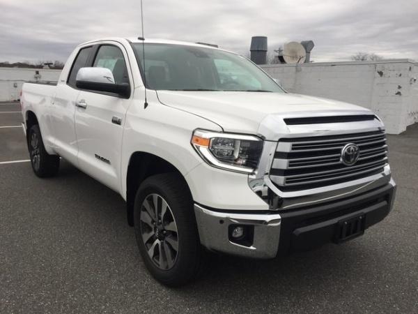 2019 Toyota Tundra in Newark, DE
