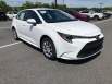 2020 Toyota Corolla LE CVT for Sale in Newark, DE