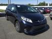 2020 Toyota Sienna XLE FWD 8-Passenger for Sale in Newark, DE