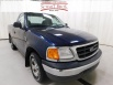 """Used 2004 Ford F-150 Heritage XL Regular Cab 139"""" RWD for Sale in Saukville, WI"""