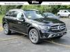 2020 Mercedes-Benz GLC GLC 300 SUV 4MATIC for Sale in Hanover, MA