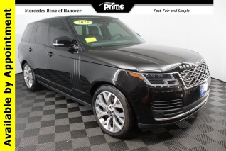 used land rover range rovers for sale in hanover ma truecar truecar