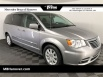2016 Chrysler Town & Country Touring for Sale in Hanover, MA