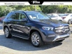 2020 Mercedes-Benz GLE GLE 350 4MATIC for Sale in Hanover, MA