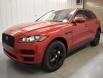 2020 Jaguar F-PACE 25t Premium AWD for Sale in Mobile, AL