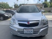 2009 Saturn VUE FWD 4dr V6 XR for Sale in Pasadena, CA