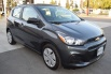 2018 Chevrolet Spark LS Automatic for Sale in Fullerton, CA