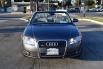 2008 Audi A4 Cabriolet 3.2L quattro Automatic for Sale in Fullerton, CA