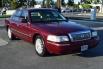 2009 Mercury Grand Marquis 4dr Sedan LS for Sale in Fullerton, CA