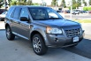2008 Land Rover LR2 HSE for Sale in Fullerton, CA
