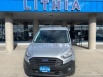 2019 Ford Transit Connect Wagon XL with Rear Liftgate LWB for Sale in Klamath Falls, OR