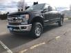 2019 Ford Super Duty F-250 Lariat 4WD Crew Cab 6.75' Box for Sale in Klamath Falls, OR