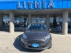 2018 Ford Fiesta SE Sedan for Sale in Klamath Falls, OR