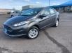 2019 Ford Fiesta SE Sedan for Sale in Klamath Falls, OR