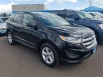 2018 Ford Edge SE AWD for Sale in Klamath Falls, OR