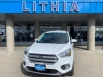2019 Ford Escape SEL AWD for Sale in Klamath Falls, OR
