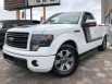 2014 Ford F-150 FX2 Tremor Regular Cab 6.5' Box RWD for Sale in Tampa, FL