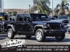 2020 Jeep Gladiator Sport S for Sale in Simi Valley, CA