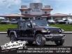 2020 Jeep Gladiator Rubicon for Sale in Simi Valley, CA