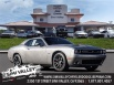 2016 Dodge Challenger R/T Plus Manual for Sale in Simi Valley, CA