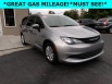 2018 Chrysler Pacifica L for Sale in Manchester, MD