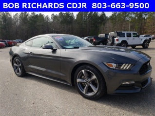 Used 2017 Ford Mustang For Sale 1 405 Used 2017 Mustang Listings